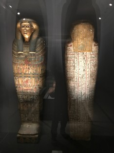 sarcophagus2